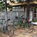 Kerékpár 02