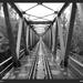 Vasúti híd 1
