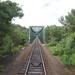 Vasúti híd 2