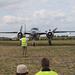 B-25 09