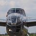B-25 10
