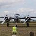 B-25 11