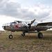 B-25 14
