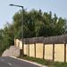 Kerítés 05