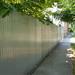 Kerítés 06