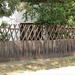 Kerítés 07