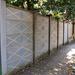 Kerítés 09