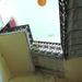 Hmvh kép 012