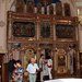 Szerb ortodox templom 01