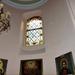 Szerb ortodox templom 05