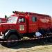 ESZ-363 1