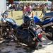 Motorkerékpár-pár