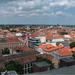 Szeged látkép 04