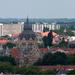 Szeged látkép 07