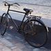 Kerékpár 08