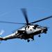 Gyűjtemény - Helikopterek