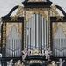 Gyűjtemény - Orgona - Hangszerek királynője
