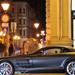 Mercedes SLR 072