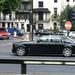 (3) Rolls-Royce Phantom