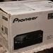 Pioneer SC-2024
