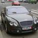 Bentley Continental GT 005