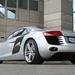 Audi R8 012