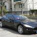 Maserati GranTurismo 023