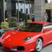 Ferrari F430 056