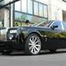 Rolls Royce Phantom 032