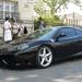 Ferrari 360 026