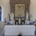 03 Karancs Margit-kápolna