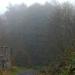 13 Ködös november