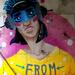 06 Graffity parádé