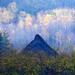 03 A természet festménye II.