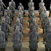 05 Kínai terrakotta hadsereg