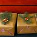 03 Karácsonyi ajándékok