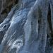 05 Bányató jégcsapok