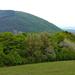 03 Somoskő vára és a Sátoros-hegy