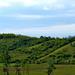 05 Dombok és hegyek I.