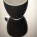 kávéscsészém