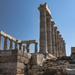 Poseidon templom
