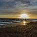Album - Brighton_beach_sunset&more
