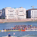 Sárkányhajók versenye