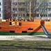 Csónakház