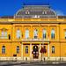 Törvényház