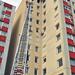 Lakástűz Gazdagréten