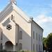 Drótos zsinagóga