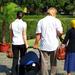 KEZEK, avagy családok éve 2009.