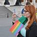 Te is tégy a homofóbia ellen! (10)