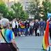 Te is tégy a homofóbia ellen! (9)